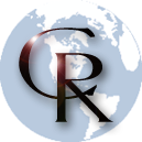 CRCBFA Logo Transparent